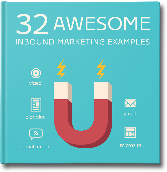 32-Marketing-examples-hard-cover-book