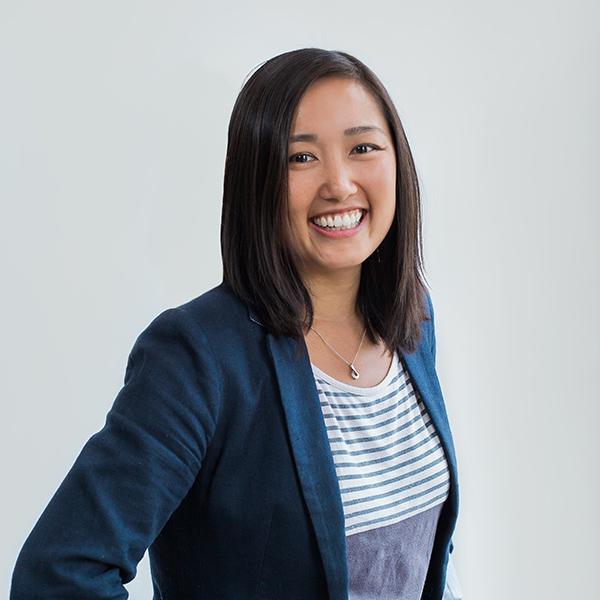 Christine Vaughan - Inbound Marketing Director at Roketto