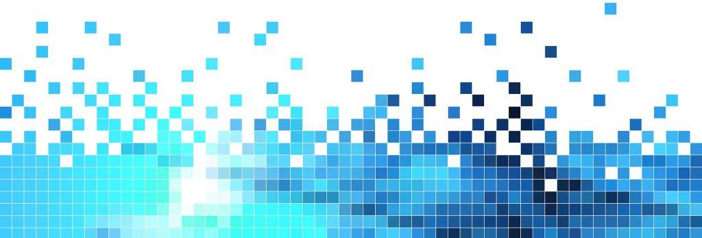 CRM Integration + Marketing Automation