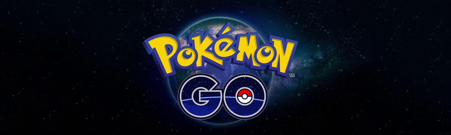 Kelowna Marketing - Pokemon Go for Small Business