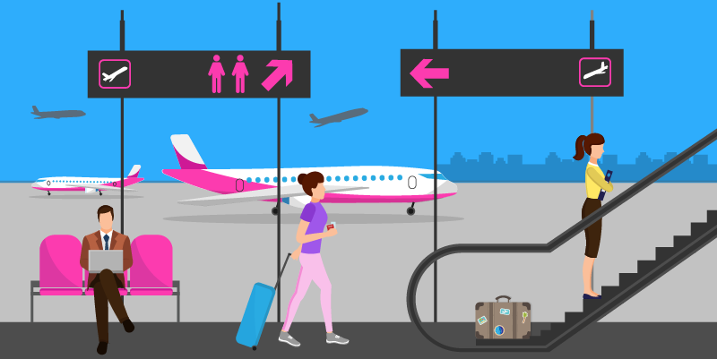 airport-journey