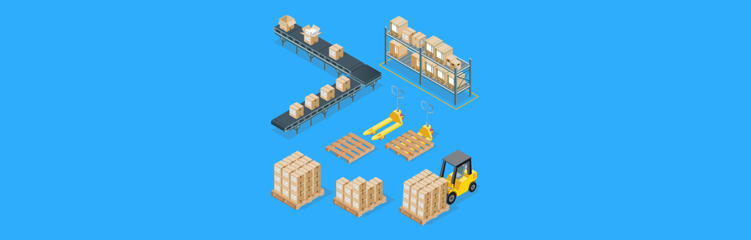 manufacturing-isometric