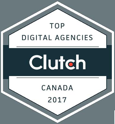 digital_agencies_canada_2017