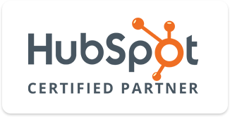 Roketto - Hubspot Certified Partner