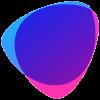 Roketto's new logo image