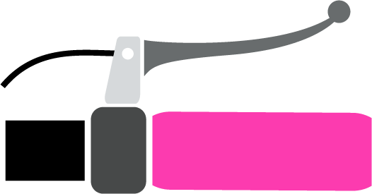 Roketto Pump