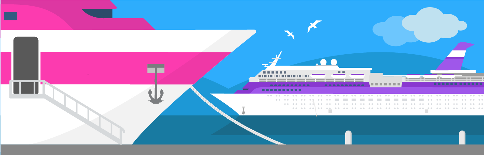 saas onboarding